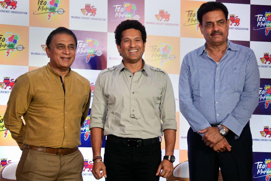 India Have Got Fantastic Chance To Lift World Cup Vengsarkar