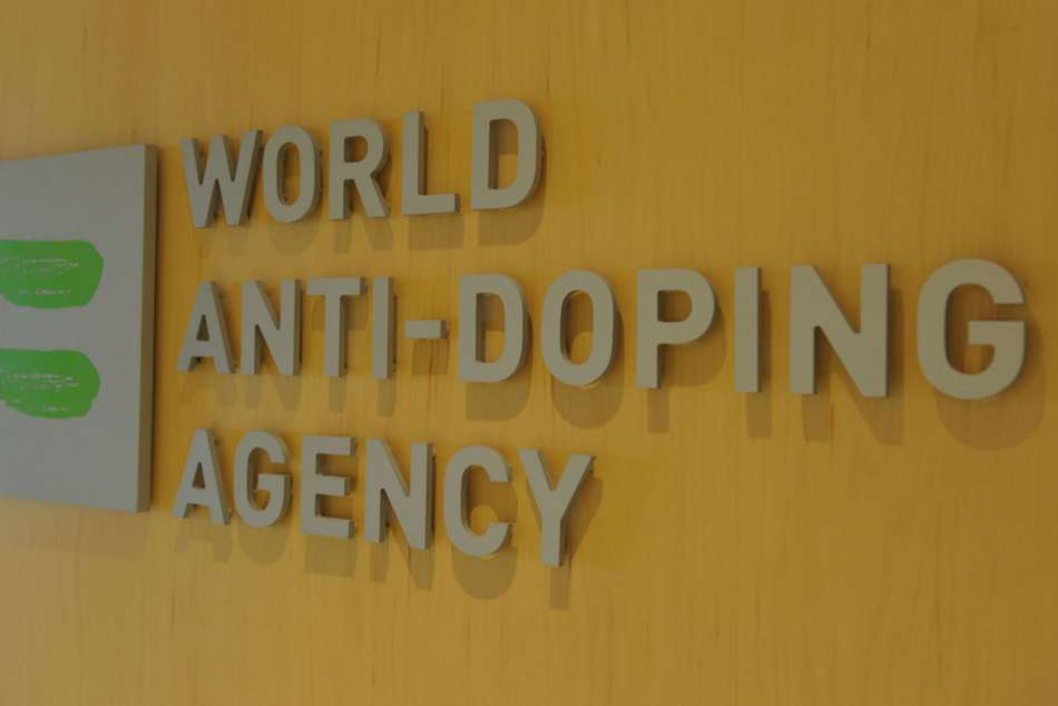 Wada Successfully Retrieves Moscow Laboratory Samples