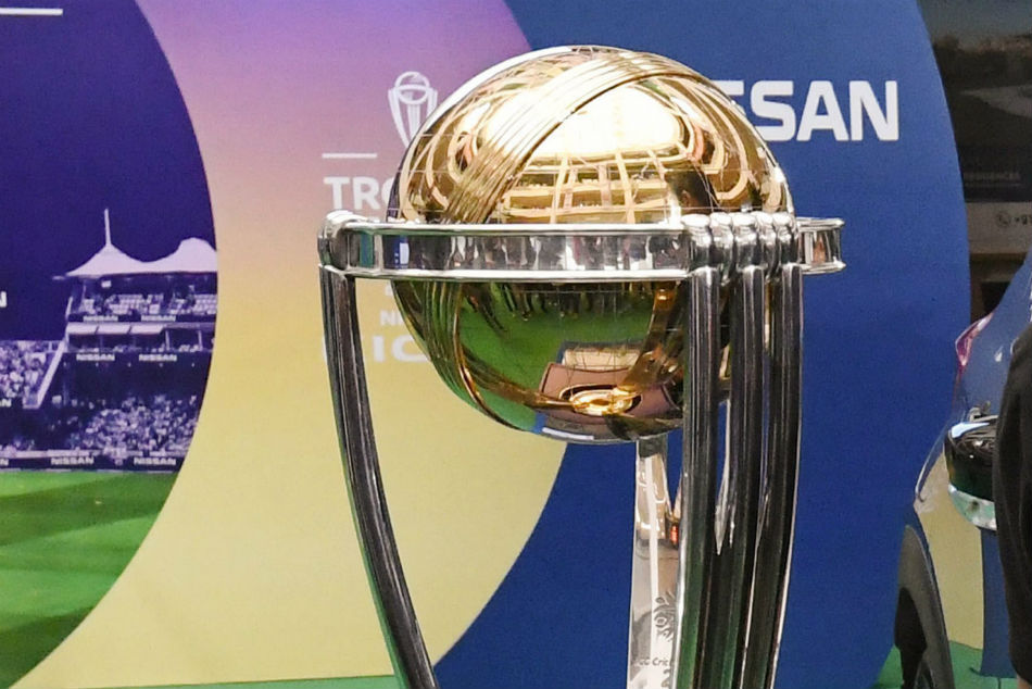 World Cup Prize Money Not Too High Than Ipl