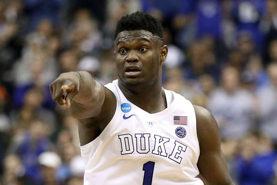 Nba Draft 2019 3 Takeaways From The Lottery