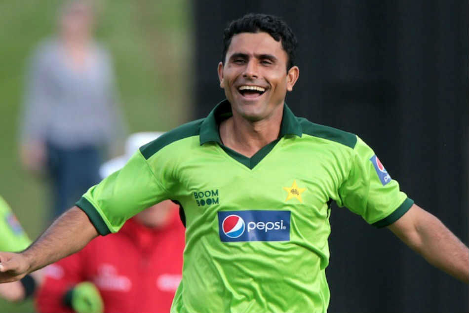 Amir Confessed To Spot Fixing After Afridi Slapped Him Razzaq