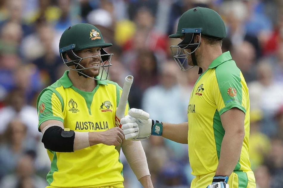 World Cup head-to-head: Australia lead New Zealand 7-3