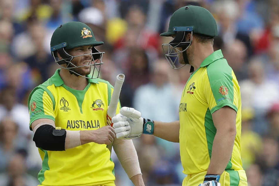 Icc World Cup 2019 Australia Vs Bangladesh Preview Where To Watch Timing Probable Xi