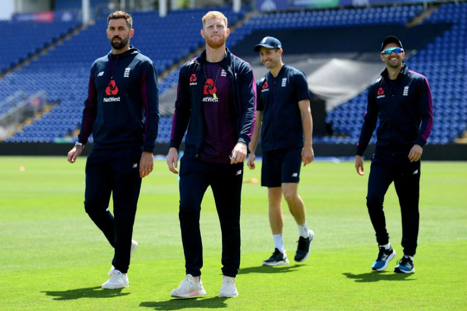 Icc World Cup 2019 England Vs Bangladesh Preview Match