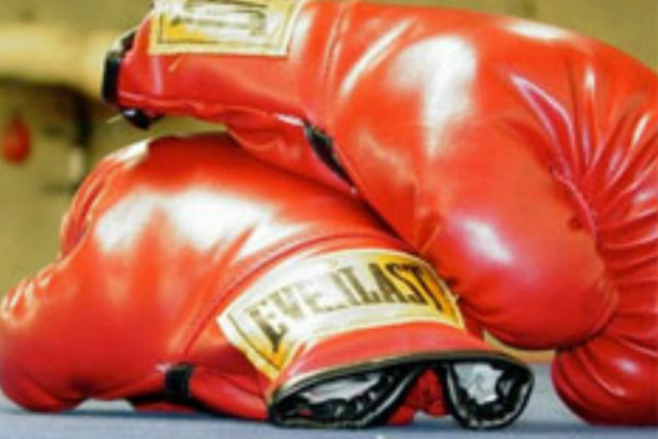 Boxing Akhil Drops Defamation Case Against Dilbag After Getting Apology