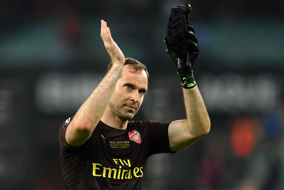 Cech Returns To Chelsea As Technical And Performance Advisor