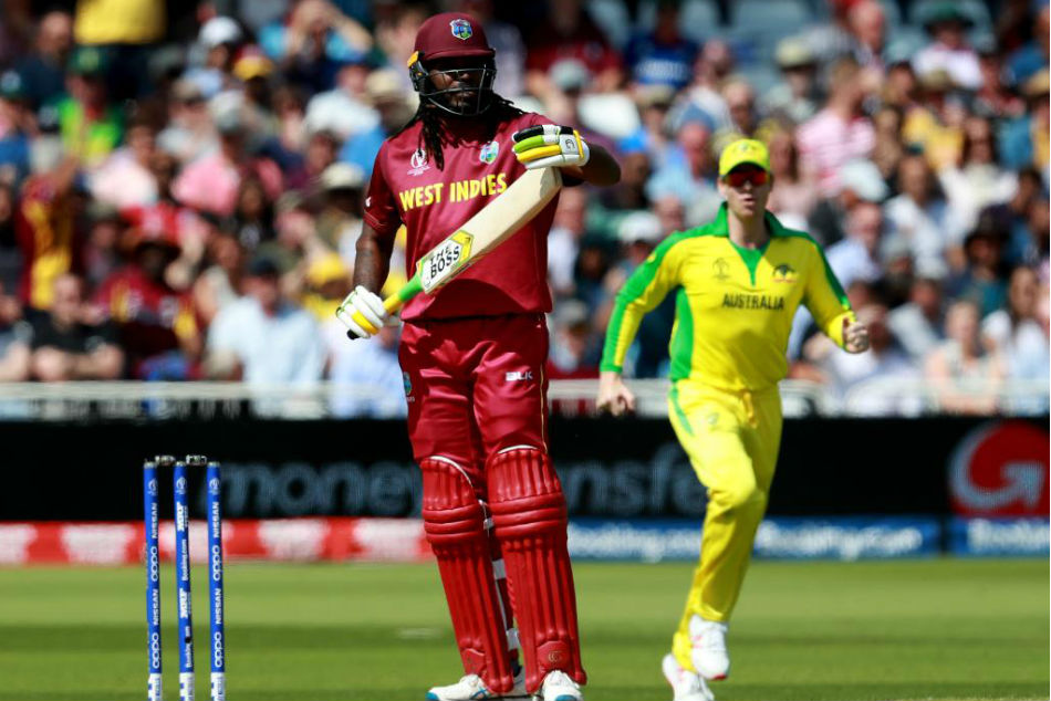 West Indies Brathwaite Questions Umpiring As Holding Hits Out