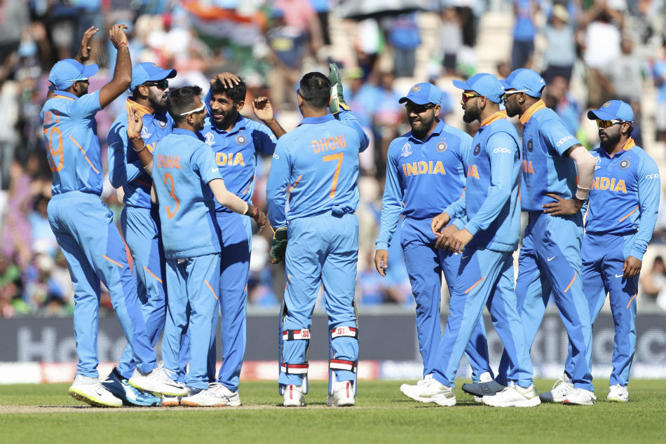 ICC World Cup 2019: Going whose way? Neither have teams scored 500, nor have the bowlers taken early wickets