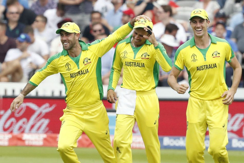 ICC World Cup 2019: Australia know how to peak during crunch games in World Cup