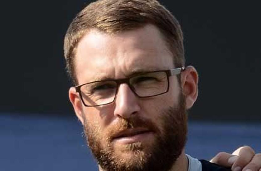 ICC World Cup 2019: New Zealand won't let one defeat derail them, they will stay calm: Daniel Vettori
