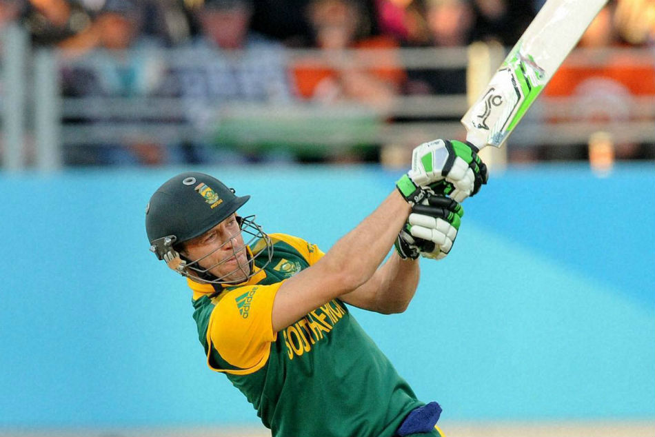 Contrasting Selection Examples Of De Villiers And Archer