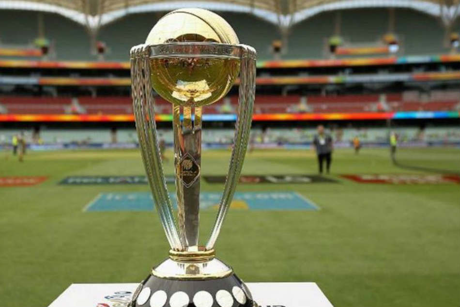ICC refuses to change LED bails mid-tournament