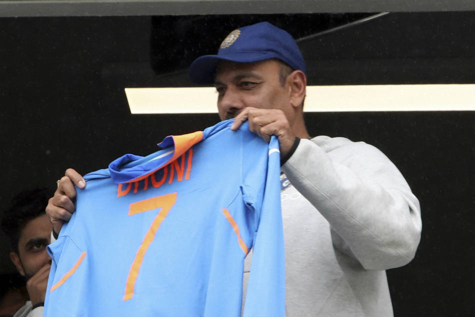 ICC World Cup 2019: India vs Pakistan: Key numbers and statistics