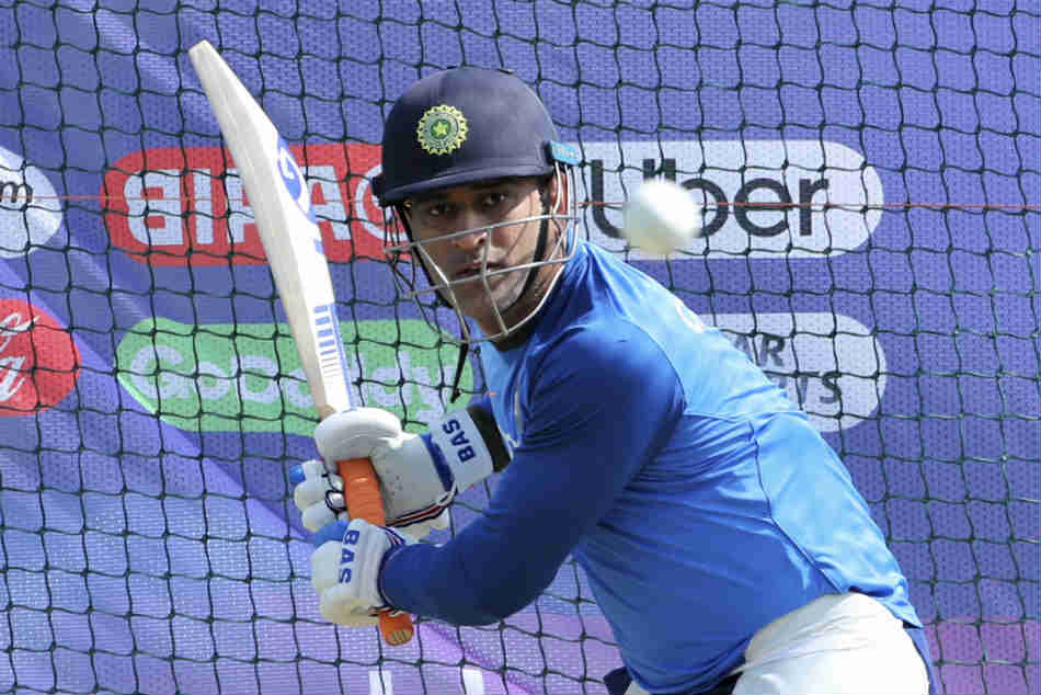 Icc World Cup 2019 Five Key Points That Can Affect India Vs England Match