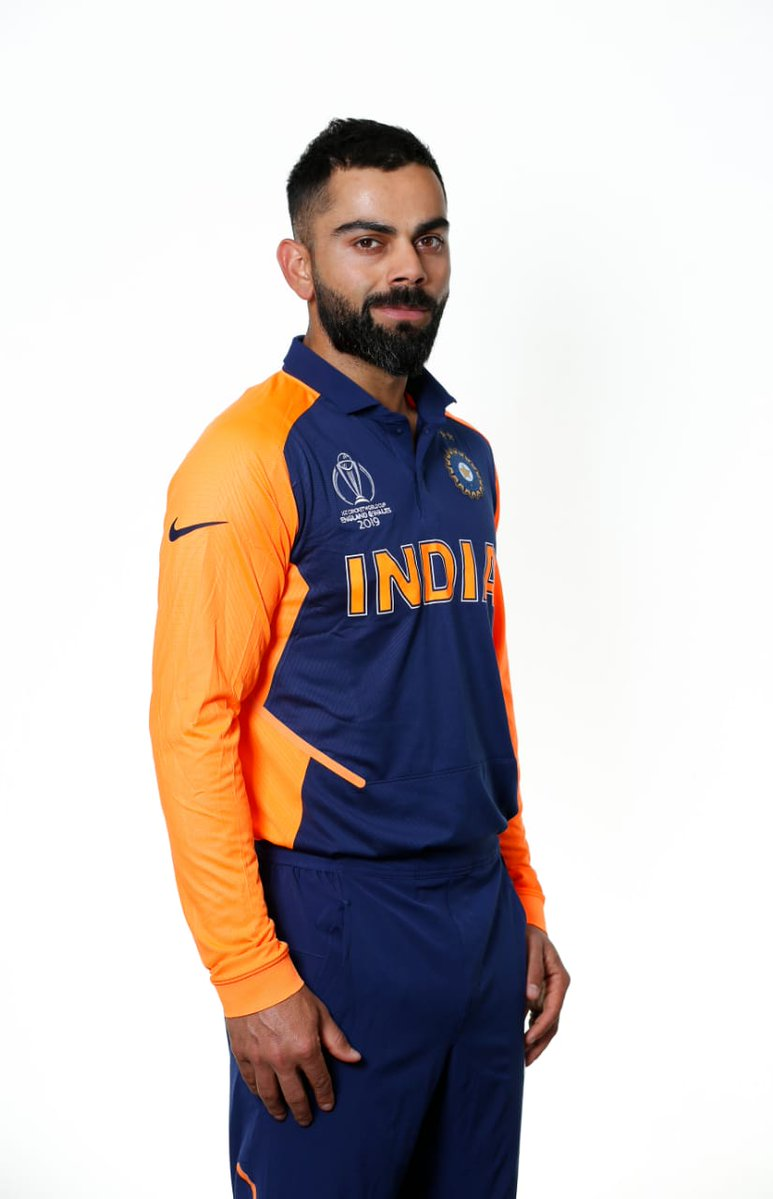 england vs india - photo #29