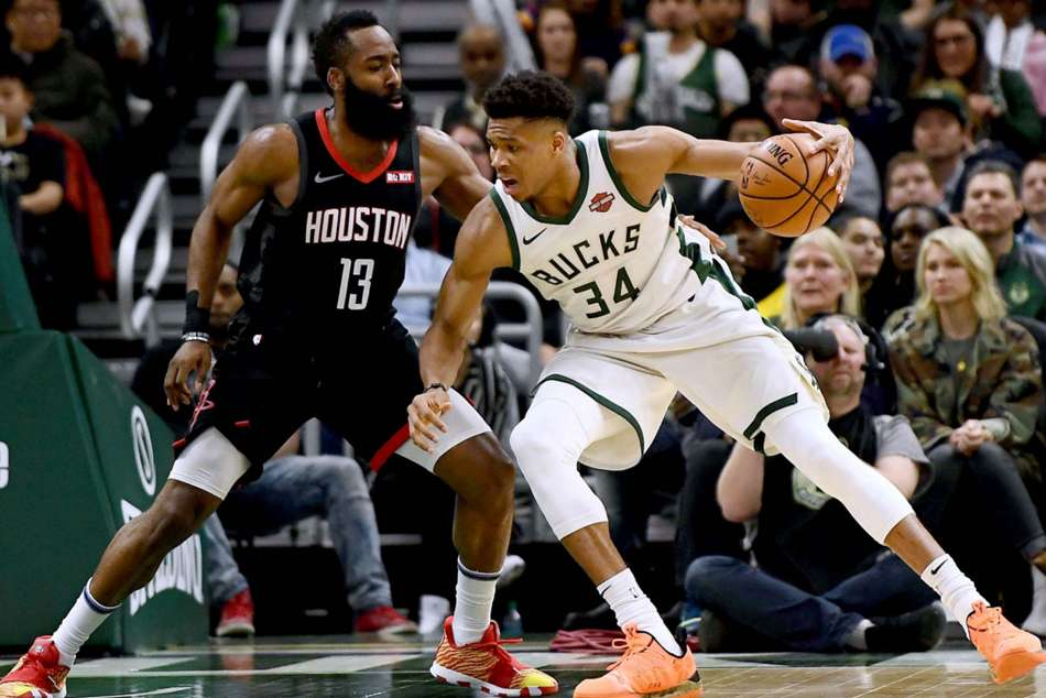 NBA awards 2019: Complete list of winners