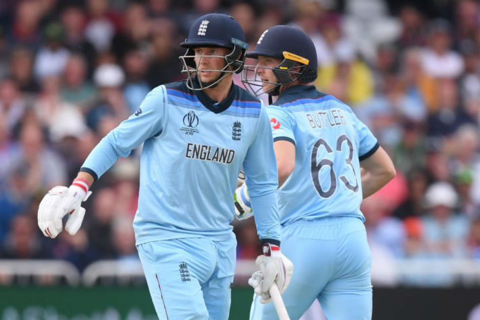 ICC World Cup 2019: England lacked their usual intensity with the bat in run chase against Sri Lanka, rues Buttler