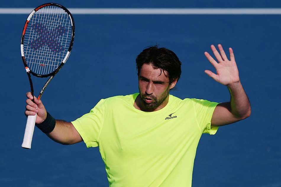 Baghdatis to bow out after Wimbledon