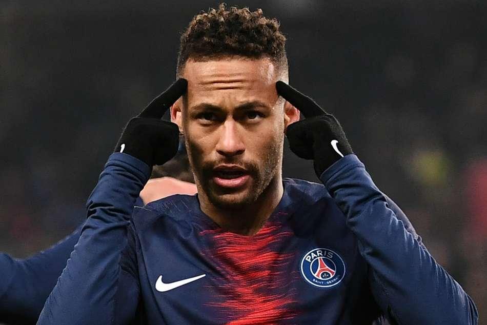Rumours Neymar House Barcelona Psg Casemiro Madrid Deal