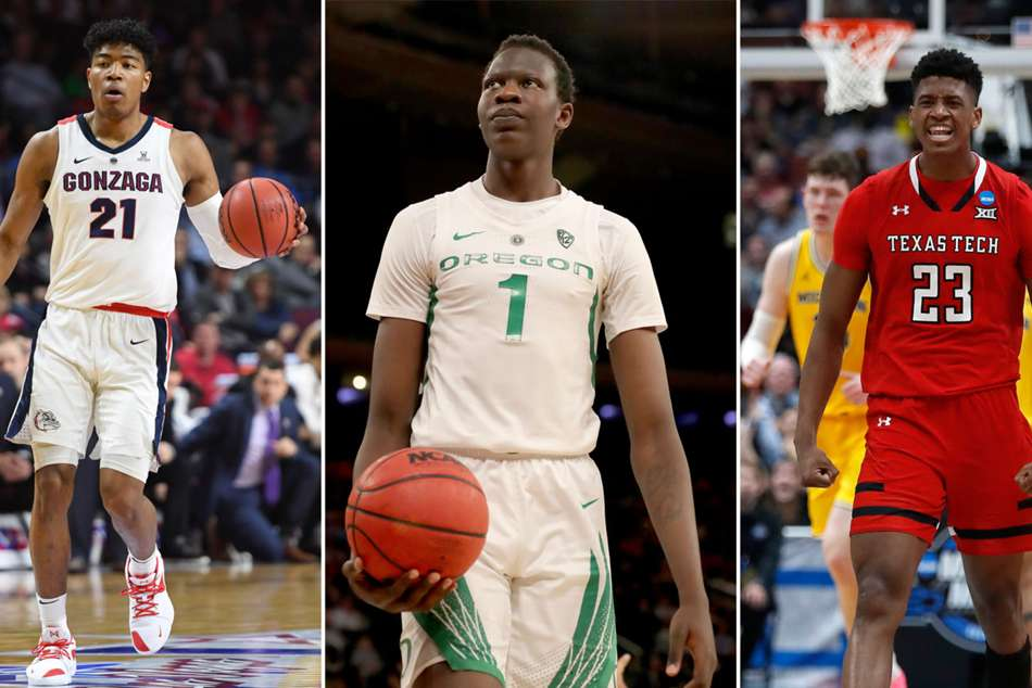 Nba Draft 2019 Three Players With Boom Or Bust Potential