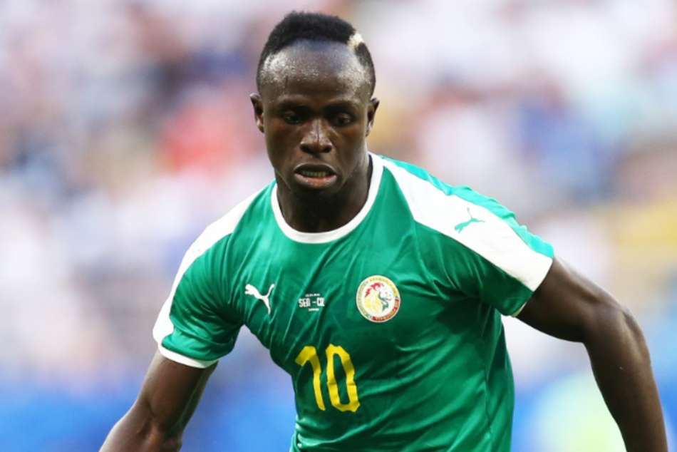 Senegal v Algeria: Focus on collective rather than Mane, Mahrez