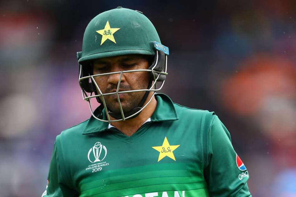 Icc World Cup 2019 Pakistan V South Africa World Cup Strugglers Look For Lord S Lift