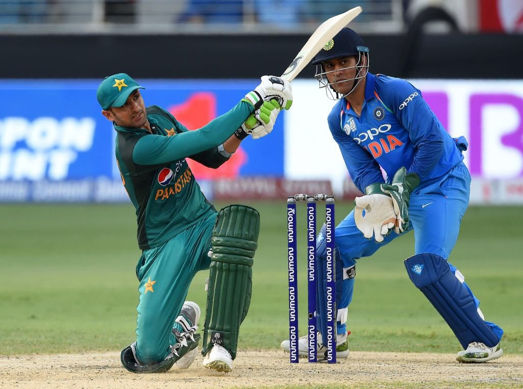 Is Shoaib Malik S Career Over At Icc Cricket World Cup 2019 He S Not The Only One In List