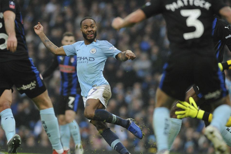 Raheem Sterling Apology Gareth Southgate England Captaincy