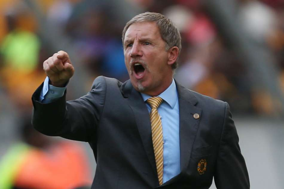 Ivory Coast V South Africa Baxter Fires Warning As Past Winners Collide