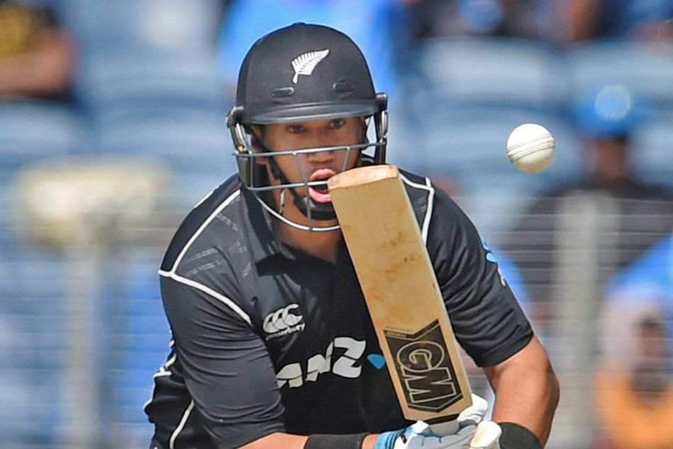South Africa Have Not Beaten New Zealand In Wc Since