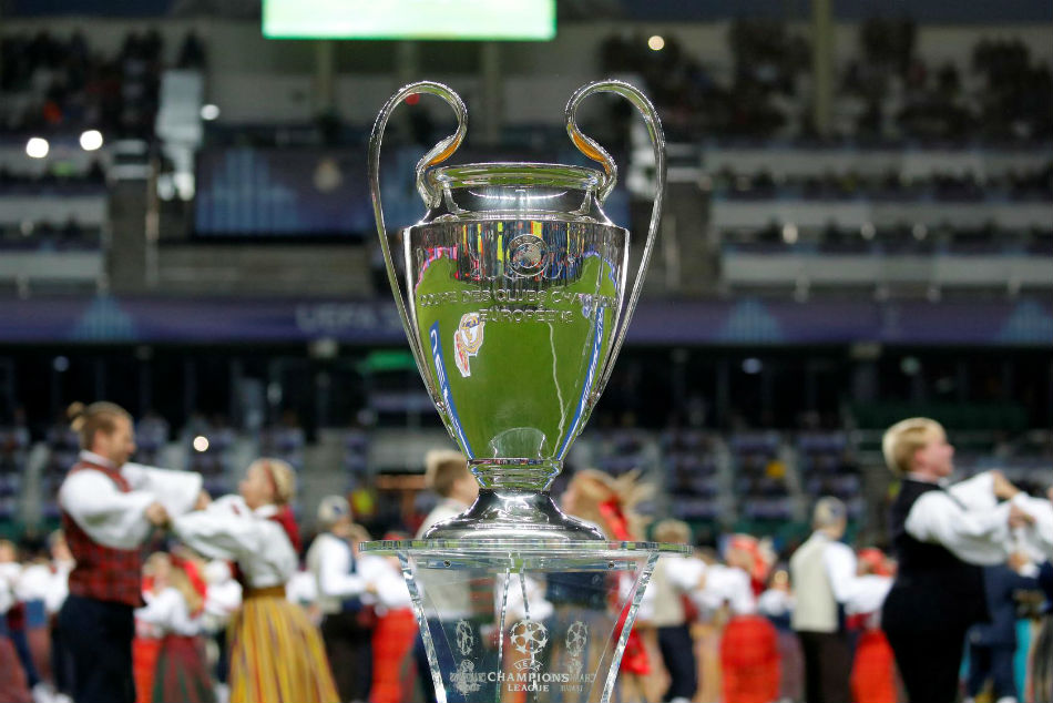 Fifteen Serie A Clubs Oppose Champions League Reforms