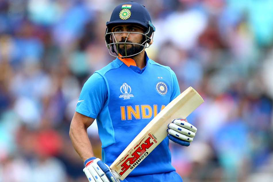 Cricket World Cup Week Two Preview India South Africa Australia