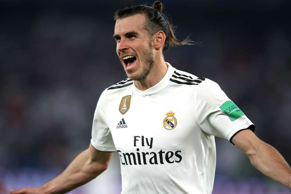 Real Madrid 2-2 Arsenal (3-2 on penalties): Bale sends message with goalscoring display