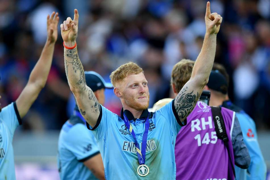 Crazy sixes and Super Over drama: How the Cricket World Cup final was won