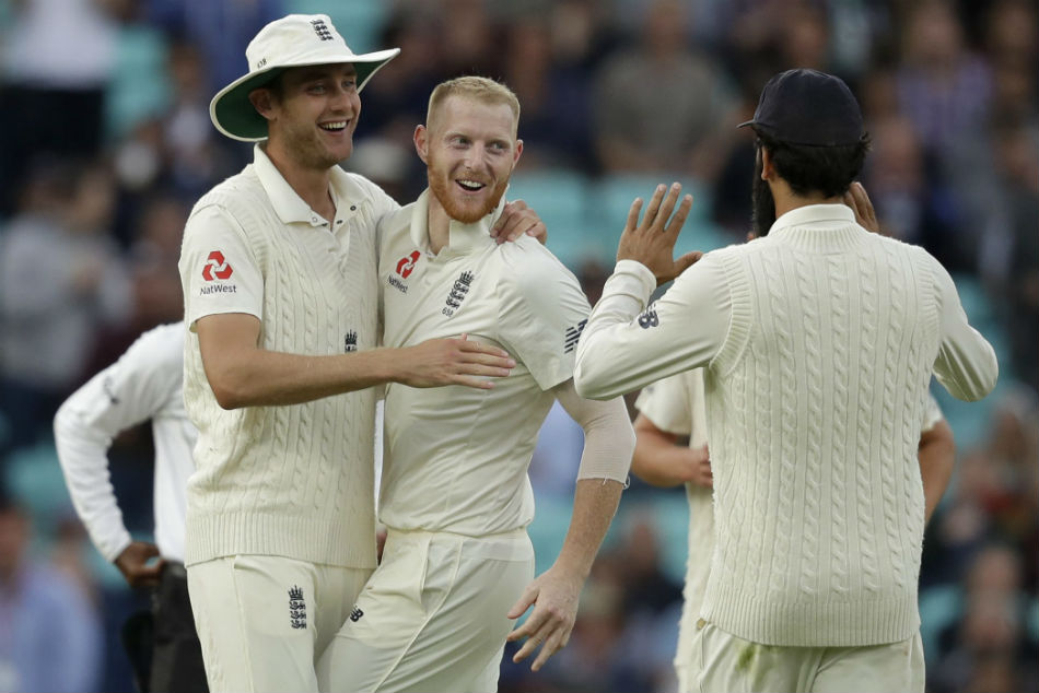 England vs Ireland Test: Hosts will be playing 1011th game, visitors just third