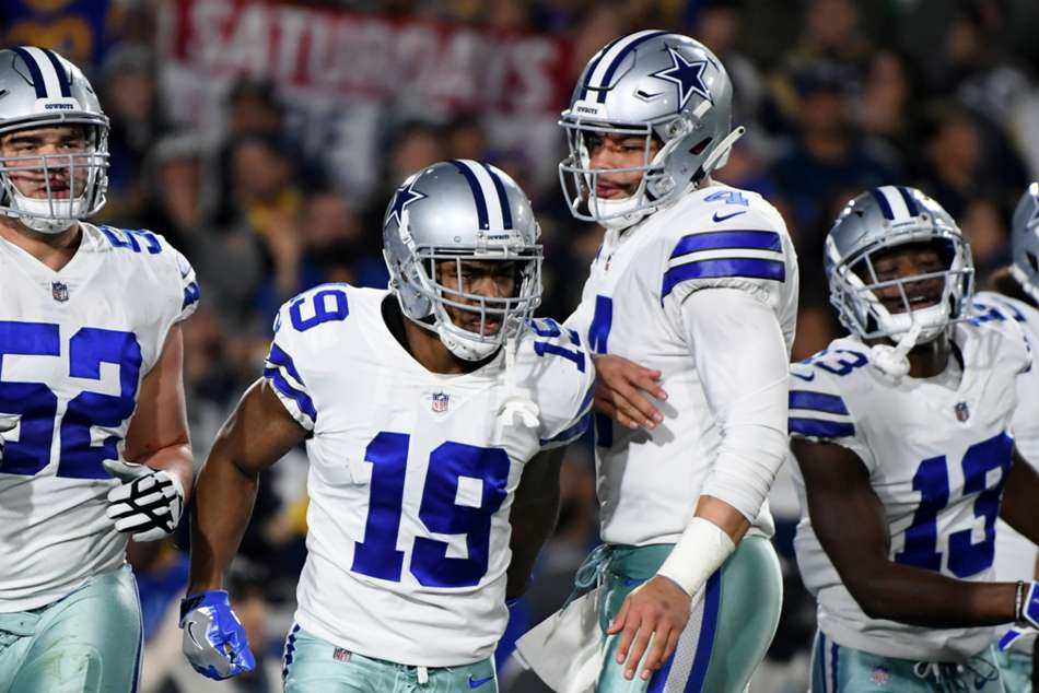 Cowboys Yankees Headline Forbes 50 Most Valuable Sports Teams