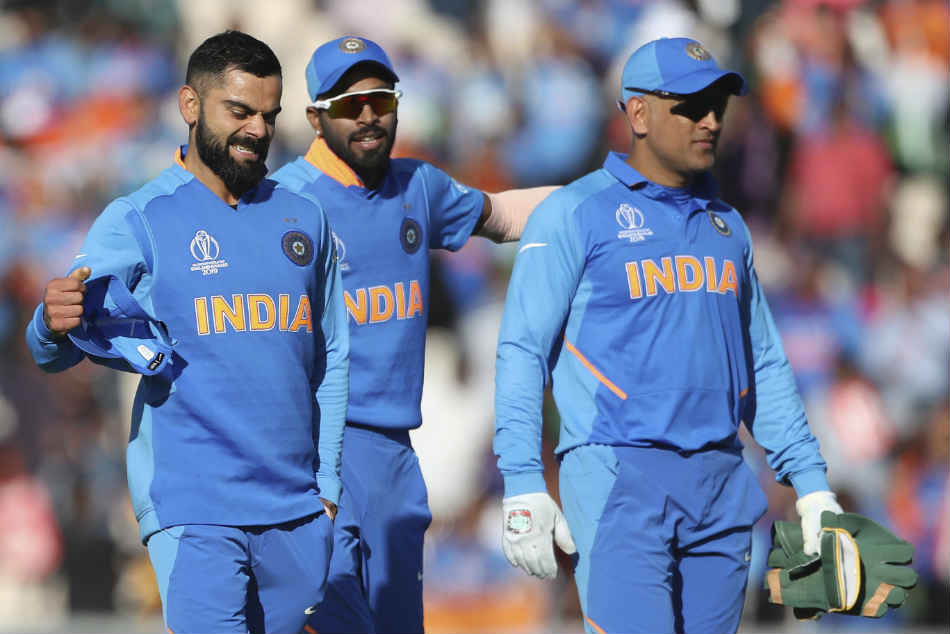 Icc Wc 2019 India Vs Bangladesh Game Changers Six Players To Watch Out For