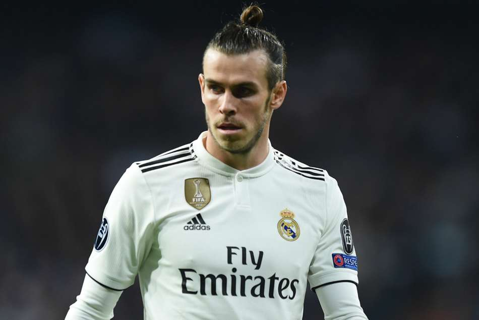 Rumour Has It: Tottenham interested in Bale return