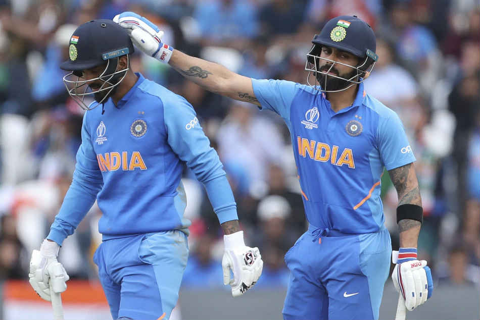 Icc Wc 2019 India Vs New Zealand Semifinal Watch Out For These Cricketers