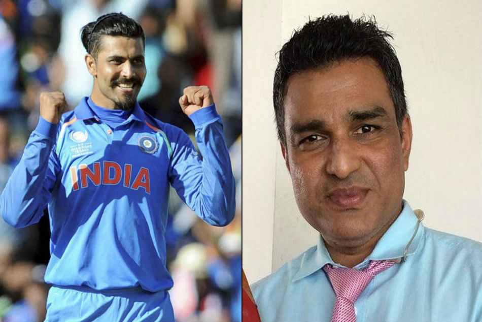 World Cup 2019: Manjrekar-Jadeja spat brings alive the ugly episode of 2003 WC; both sides need to maintain a balance