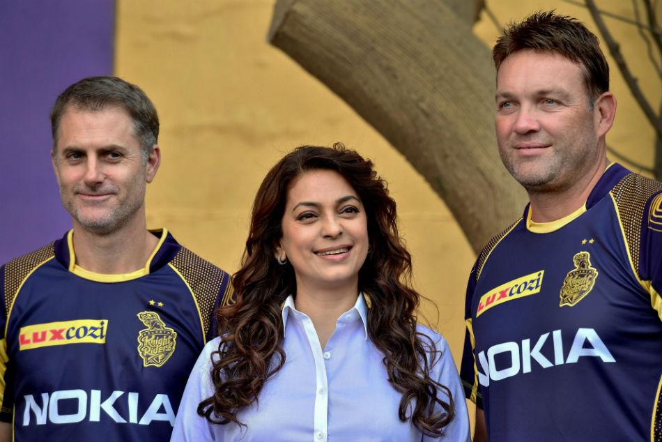 Kolkata Knight Riders part ways with Jacques Kallis, Simon Katich following poor show in IPL 2019