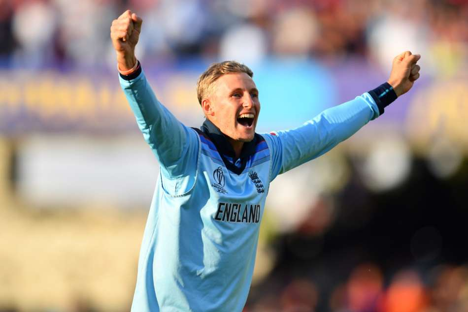 ICC World Cup 2019: Key numbers and statistics