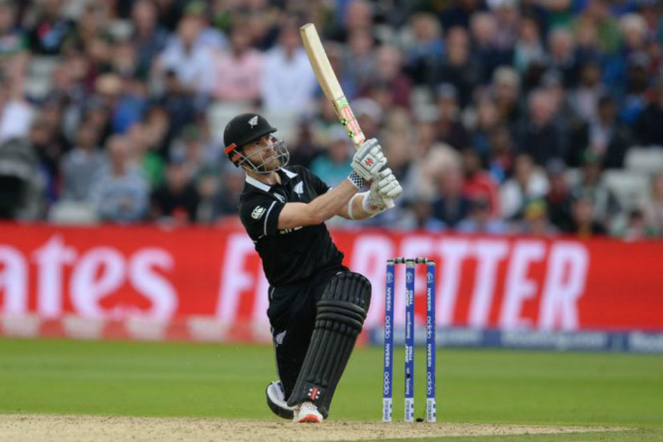 ICC World Cup 2019: Captain Kane Williamson surpasses Mahela Jayawardenes batting record set in 2007 WC