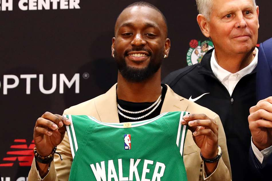 KembaWalker - Cropped