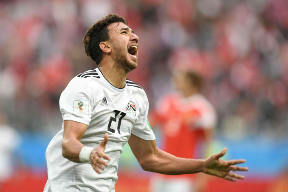 Aston Villa Look To Beat Off Competition For Signature Of Trezeguet