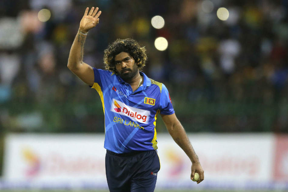 Lasith Malinga: The right time to quit