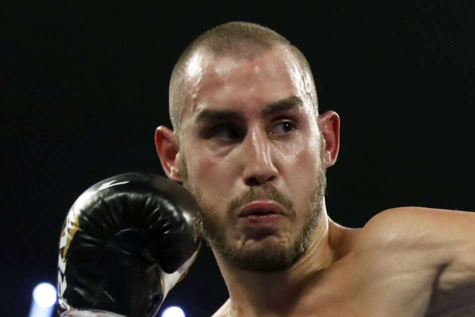 Russia investigates after death of boxer Dadashev