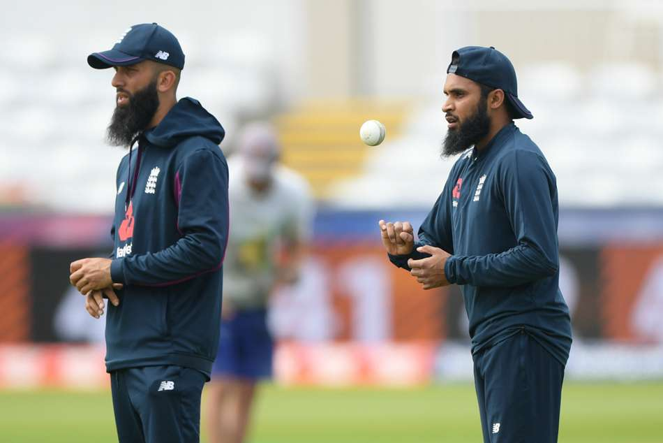 Moeen Ali and Adil Rashid - cropped