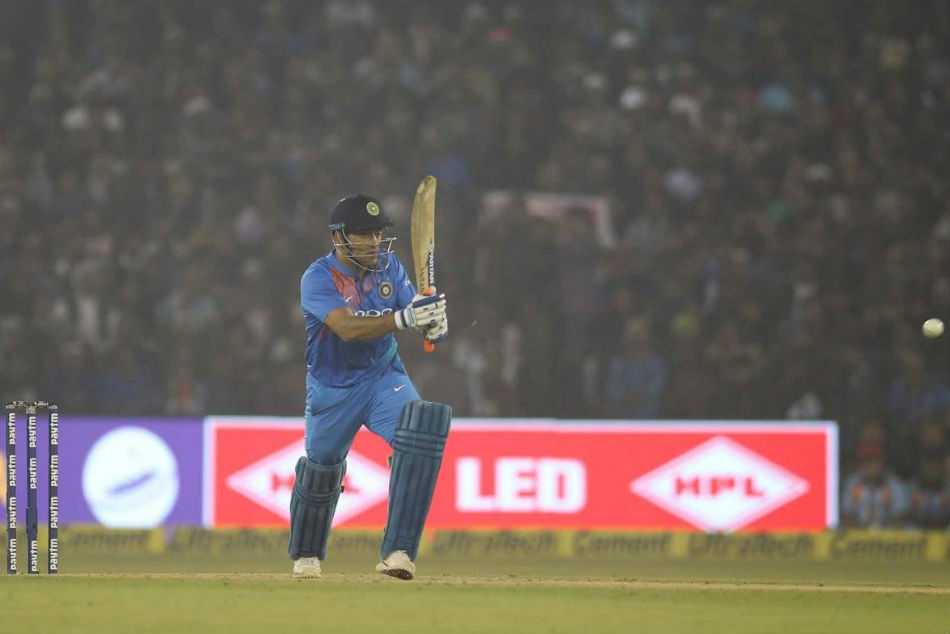 The Mahendra Singh Dhoni Puzzle Of Indian Cricket Someone Has To Bell The Cat