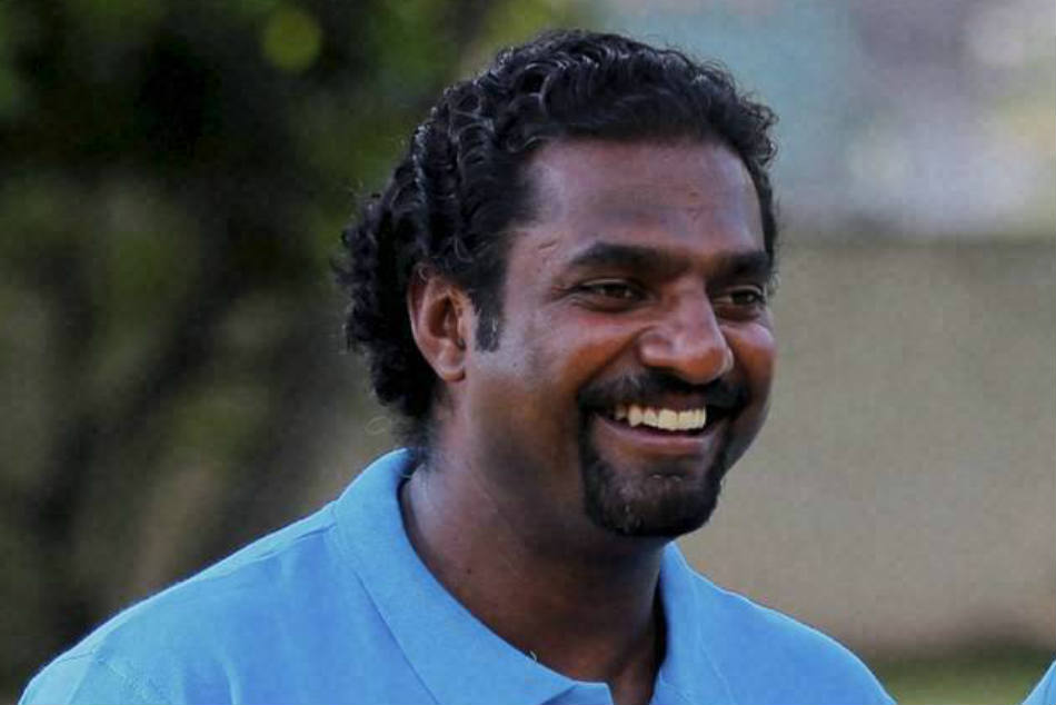 Tamil star Vijay Sethupathi to act as Muralitharan: Here's 6 must-watch sports biopics